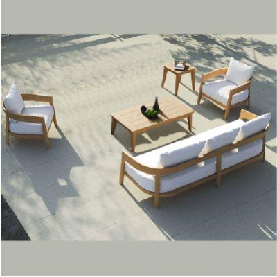 Westminster Churchill Medium Lounge Set