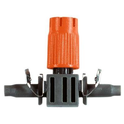 GARDENA Inline Spray Nozzles