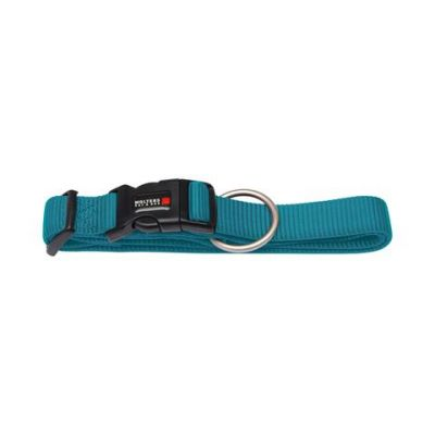 Wolters Professional Collar