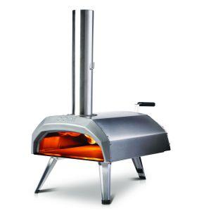 """Ooni Karu 12"""" Multi Fuel Pizza Oven"""