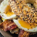 Traeger Recipes that will leave you drooling