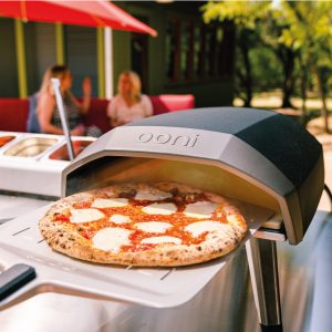 Which Ooni Pizza Oven is right for me?